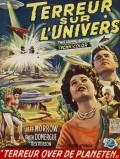This Island Earth (1955) - A Trip to Metaluna