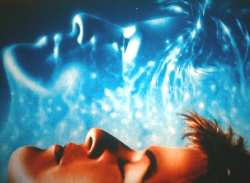 Astral travel from sharethetruth.info