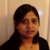 Palak Verma profile image