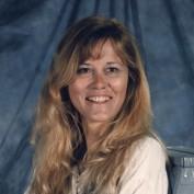 Rhonda Carlson profile image