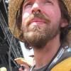 itsmonkeyboy profile image