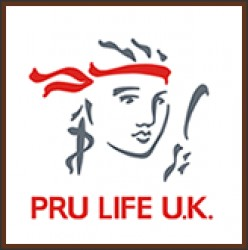 Does Anyone Knows What's Pru Life UK?