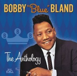 My Kind Of Music VIII...Bobby Blue Bland
