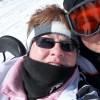 travel granny profile image