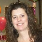 Darlene Clarke profile image
