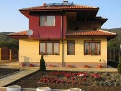 Bulgaria real estate