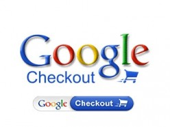 google checkout only payment option in virtuemart