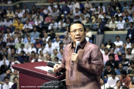 "soriano dating daan Eliseo soriano, former leader and presiding minister of a christian cult called ""ang dating daan"" is a wanted fugitive he has been on the run since he left his flock and the philippines sometime in 2005 he is accused of raping a male follower."