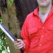 mlesniewski profile image