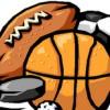 TheSportsSatirist profile image