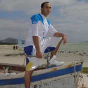 waynmeyer profile image