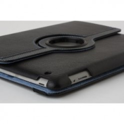 Targus 360 Case Uniquely Rotates iPad 2, Provides 3 Viewing Angles and offers Secure Snap-In Design