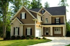 Buying Your Dream Home Advice - Home Buying Tips