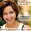 Bangalore Smiles profile image