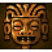 okta12 profile image