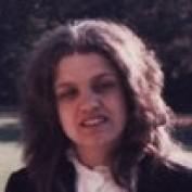 Mercia Collins profile image