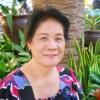 Lita C. Malicdem profile image