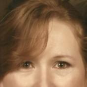 caryanderson profile image