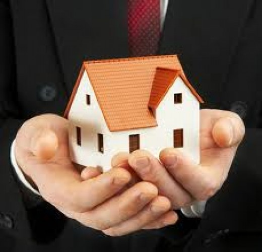 36 square inches of prime real estate...
