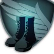 blackopsperks profile image