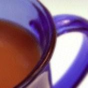 caramellatte profile image