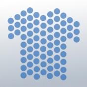 apparelopolis profile image