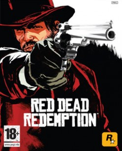 Red Dead Destiny