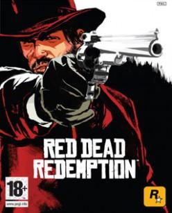 Red Dead Destiny