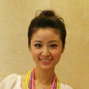 daisygreen profile image