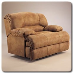 Power Chair Recliners, Power Seat Lift Recliners, Home Theater Recliners