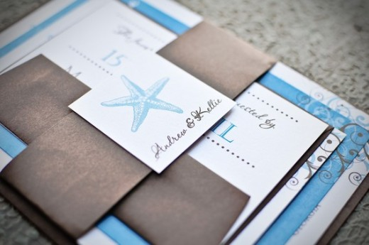 *LooseEndsBySarah is a unique little gallery featured at Etsy.com, a GREAT place to shop for all your wedding needs.  Or try her home site at http://looseendsbysarah.blogspot.com.  You won't regret it.  I promise you!