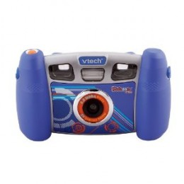 Vtech Kidizoom Plus Blue
