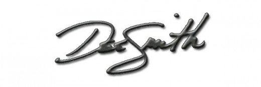 Same signature Following the addition of a few minor text special effects