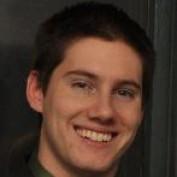 Richard Bobholz profile image