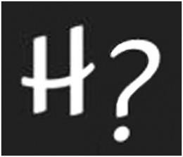 https://usercontent1.hubstatic.com/4809962_f260.jpg