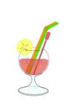 Top 10 Girly Cocktails Guide