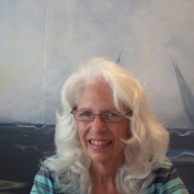 PatriciaTL profile image