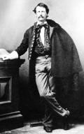 Major Edward Wynkoop
