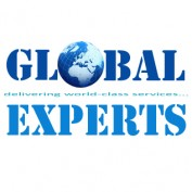 gl0bal_experts profile image