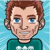 HockeyStickGuy profile image