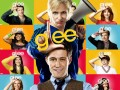 List of Songs from Season 1 of Glee