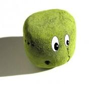 Green Wasabi