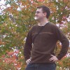 robschwenck profile image