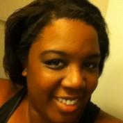 LaTina B. profile image