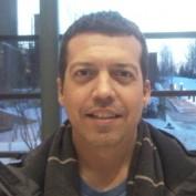 CJamesIII profile image