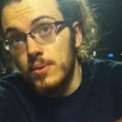 mporter profile image