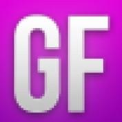 gizmoflux profile image