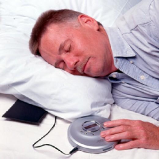 tinnitus masking sound