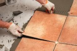 How to Replace Cracked or Broken Floor Tiles