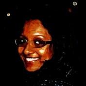 Neha T profile image